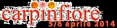 carpi in fiore