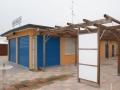 Prima (stabilimento balneare a Pinarella)