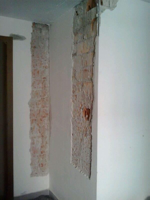 ripristino-di-fessure-post-terremoto