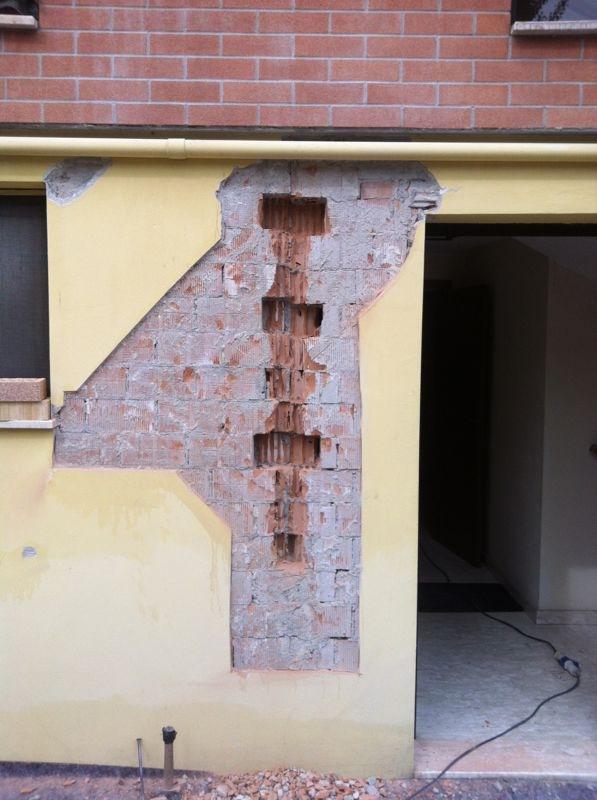 ripristino-di-fessure-post-terremoto2